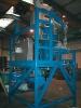 Distillateur à solvant